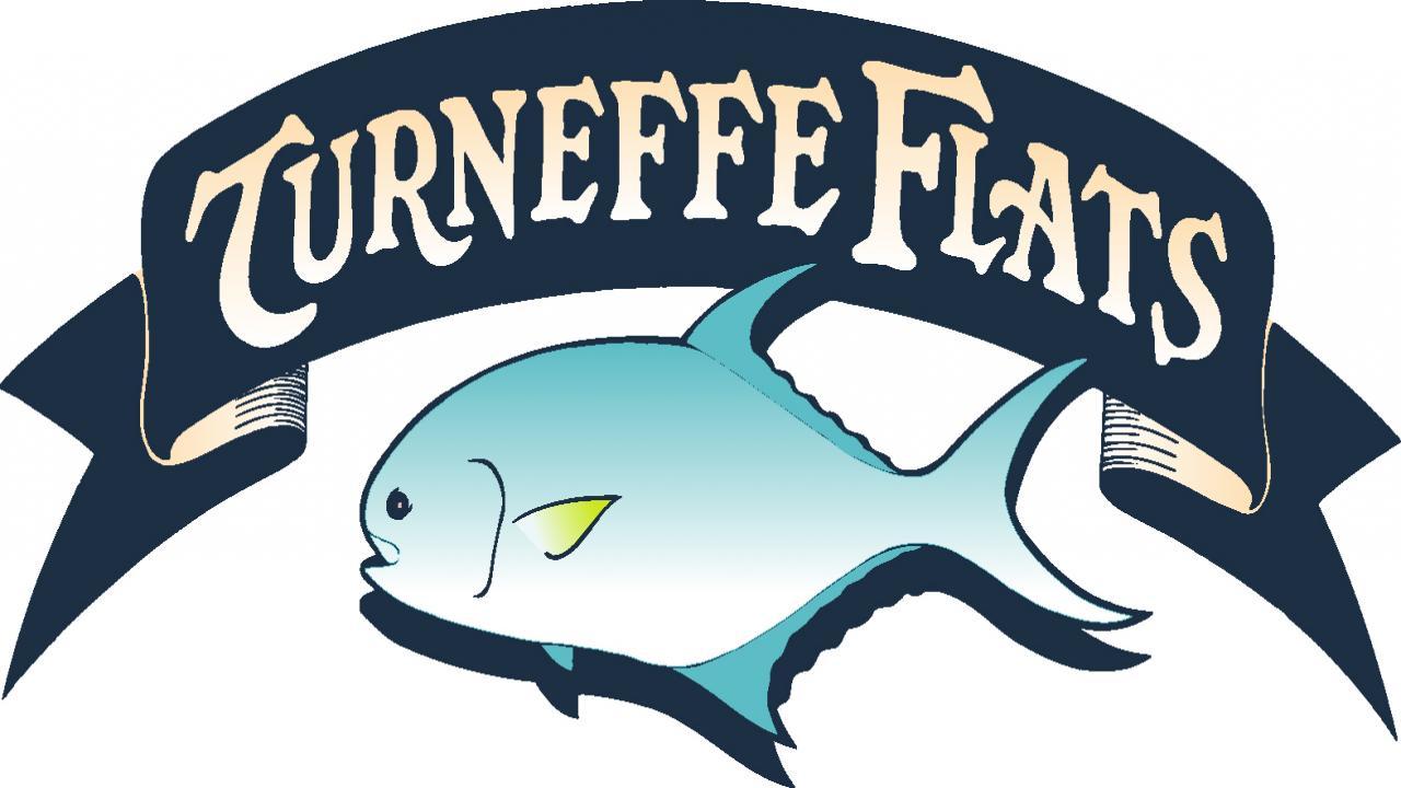 Turneffe Flats