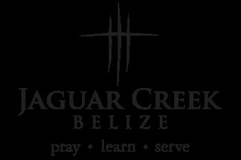 Jaguar Creek, Belize