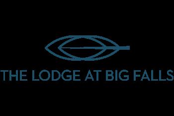 The Lodge at Big Falls