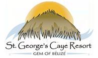 St George's Caye Resort