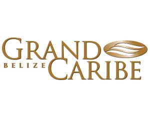 Grand Caribe Belize Resort