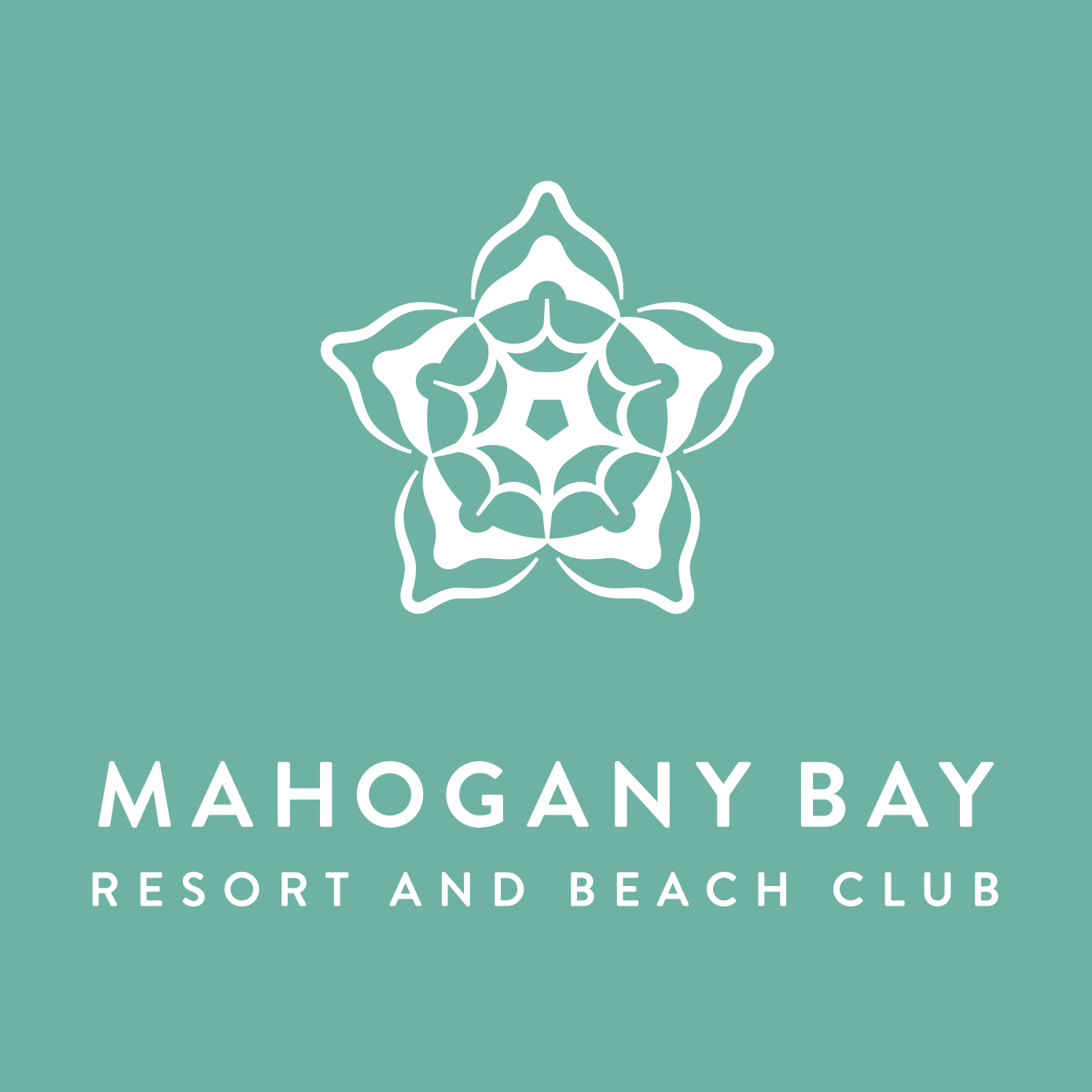 Mahogany Bay Resort & Beach Club