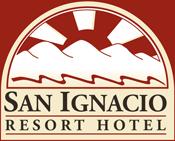San Ignacio Resort Hotel