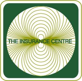 Belize Insurance Center  *
