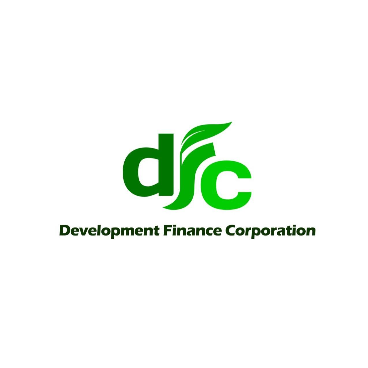 Development Finance Corporation