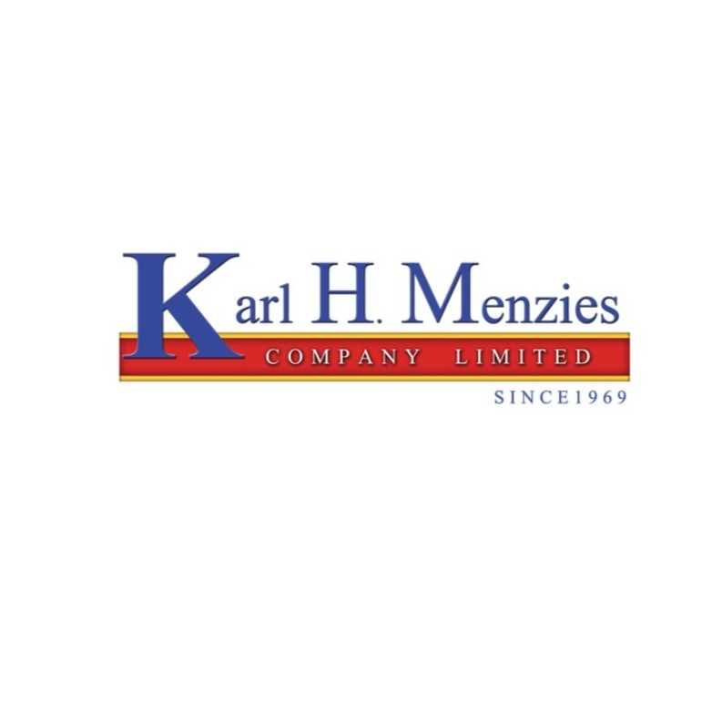 Karl H. Menzies & Co. Ltd.