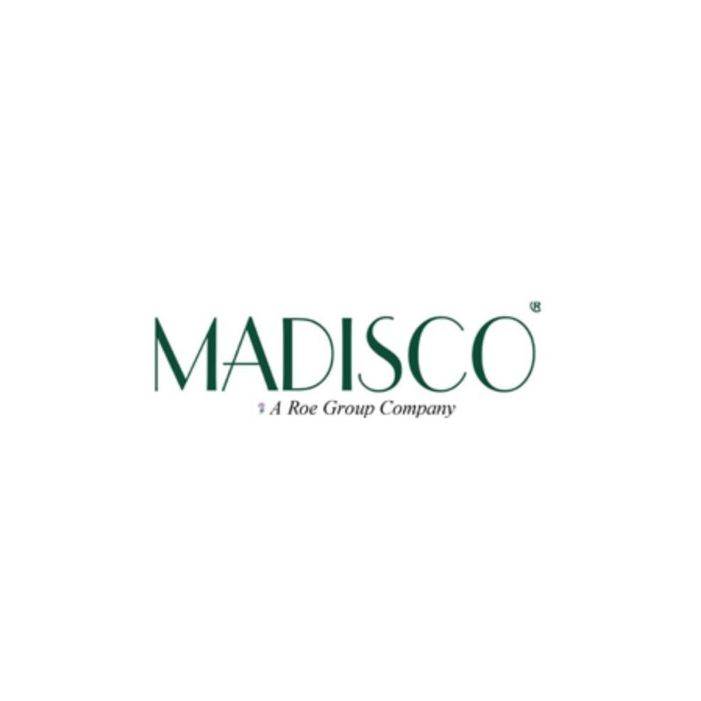 Madisco