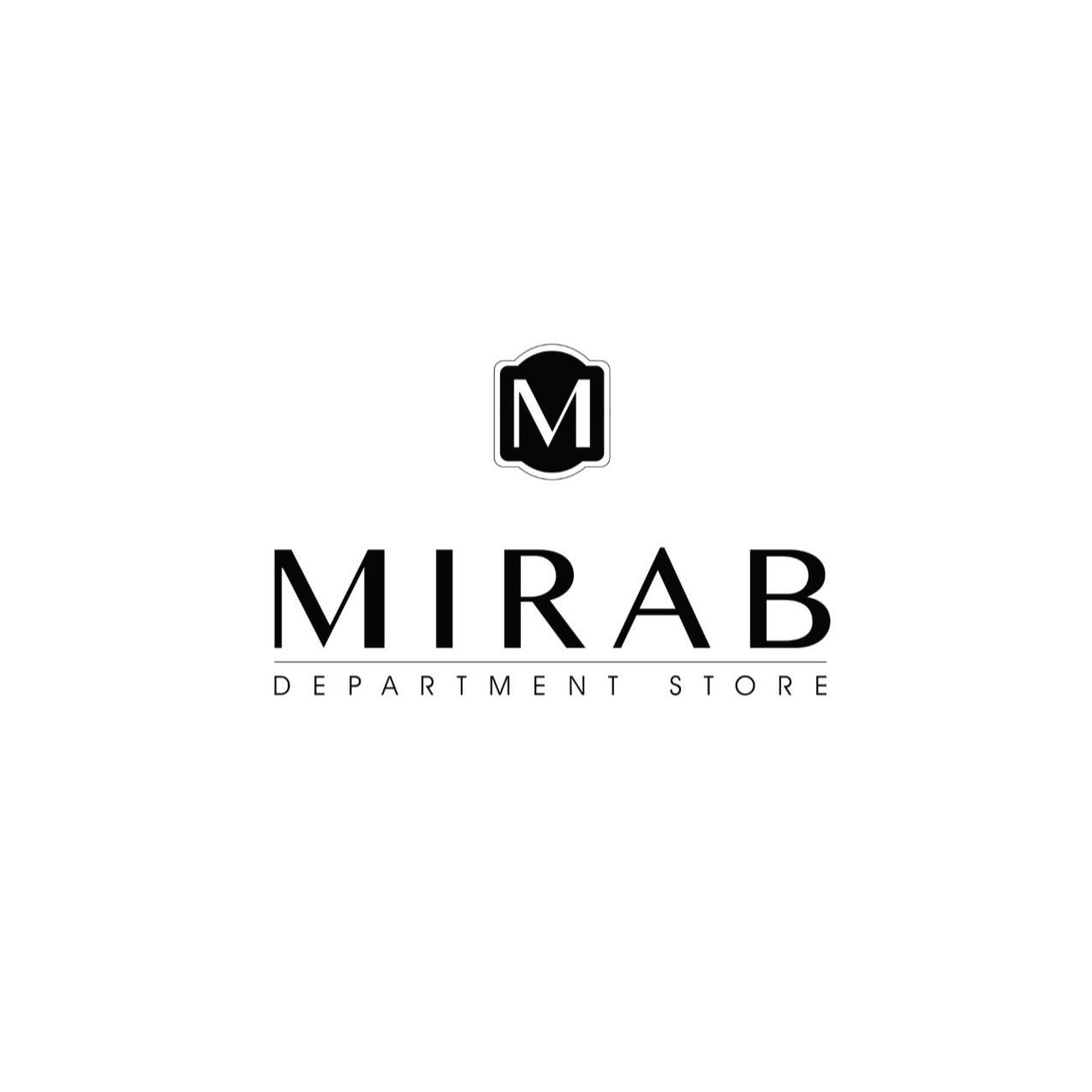 Mirab & Co