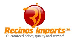 Recinos Imports Limited