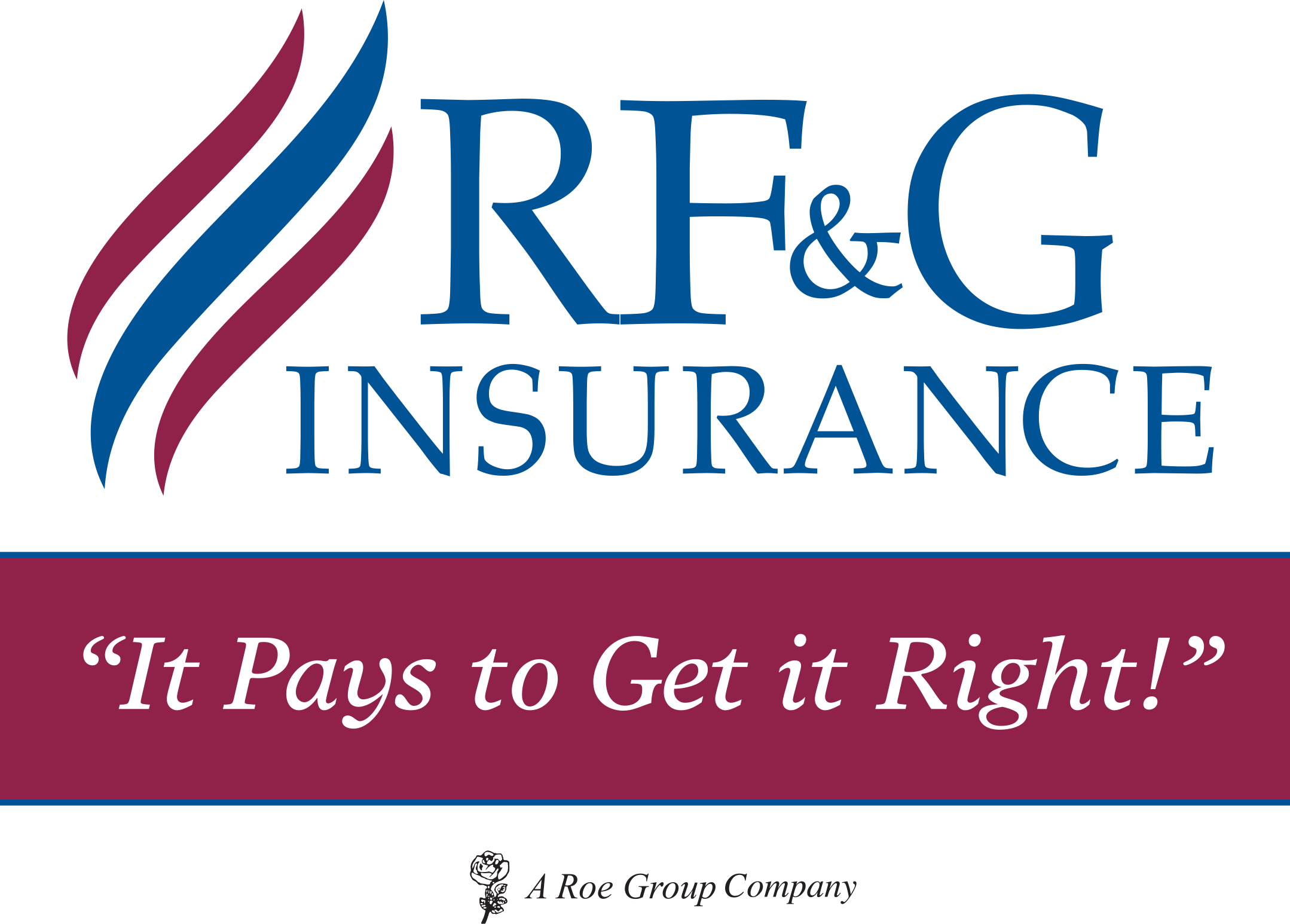 RF&G Insurance Company Limited