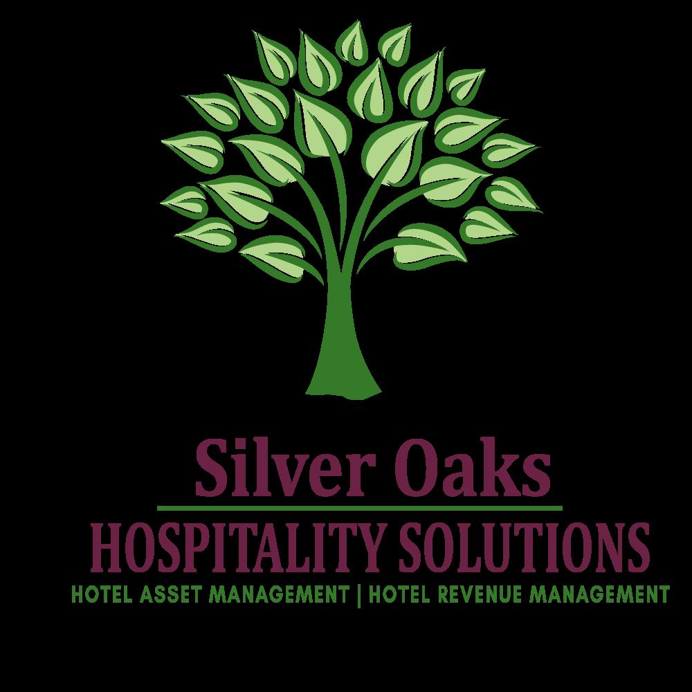 Silver Oaks Hospitality Solutions
