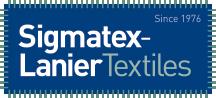 Sigmatex Lanier Textile