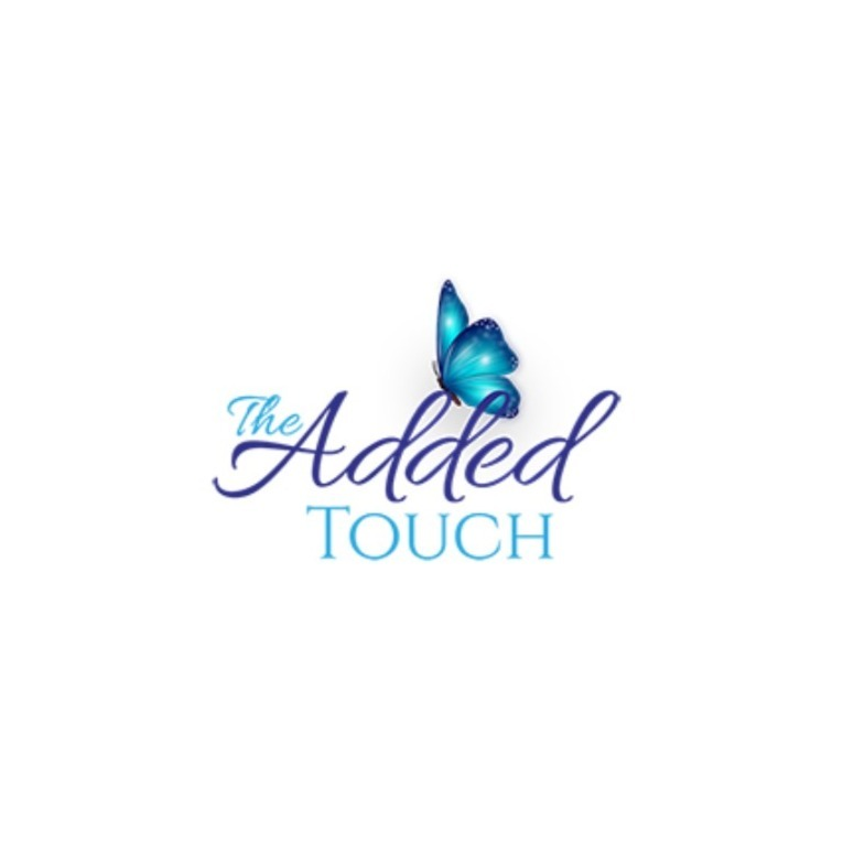 The Added Touch