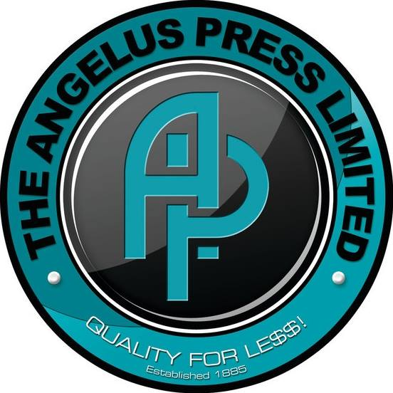 The Angelus Press Ltd.