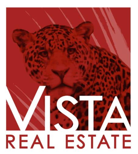 Vista Real Estate Services Ltd