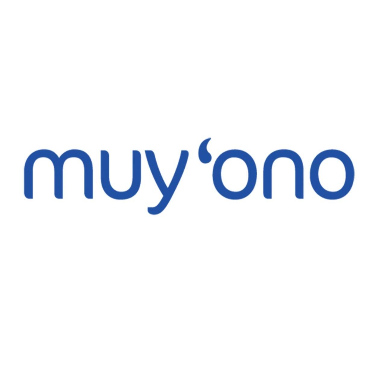 Muy Ono Adventures