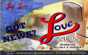 Love Entertainment/Love FM