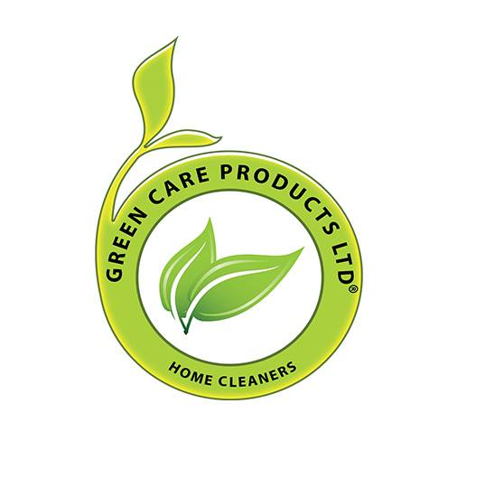 Green Care Products Ltd
