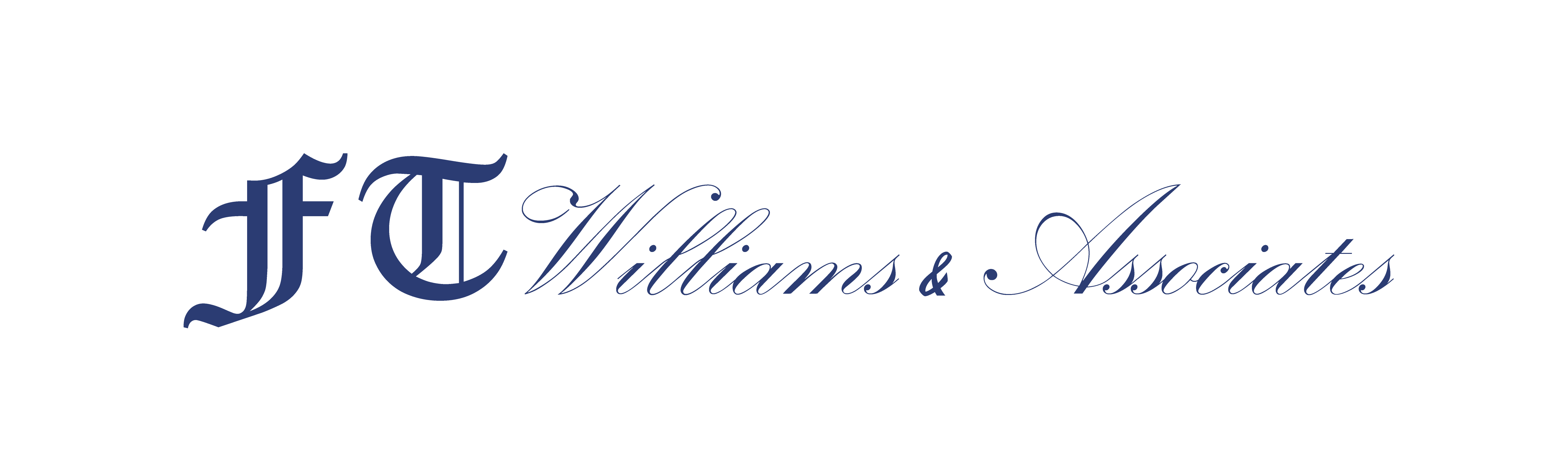 FT Williams & Associates