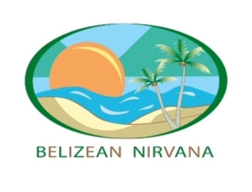 A Belizean Nirvana