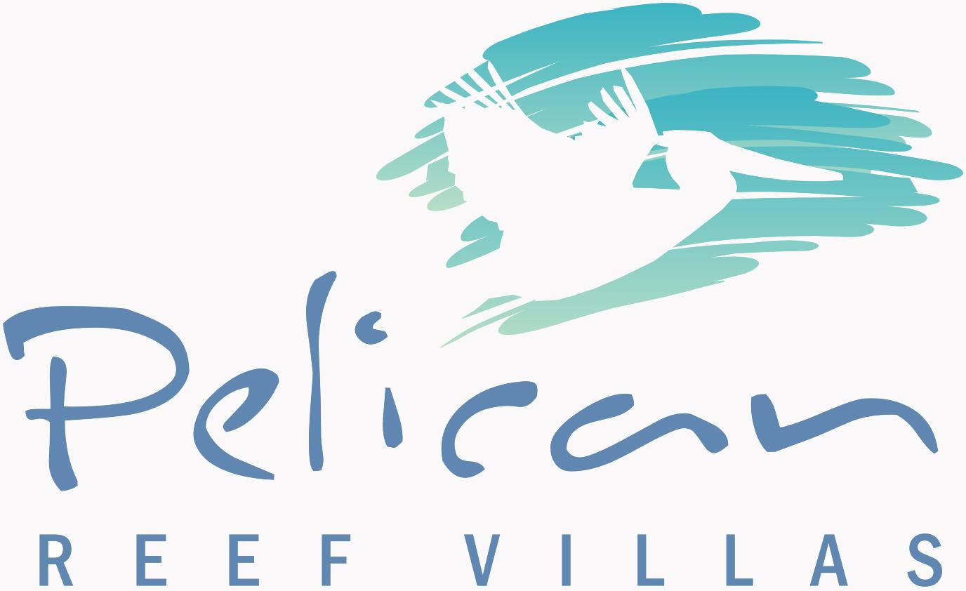 Pelican Reef Villas Resort