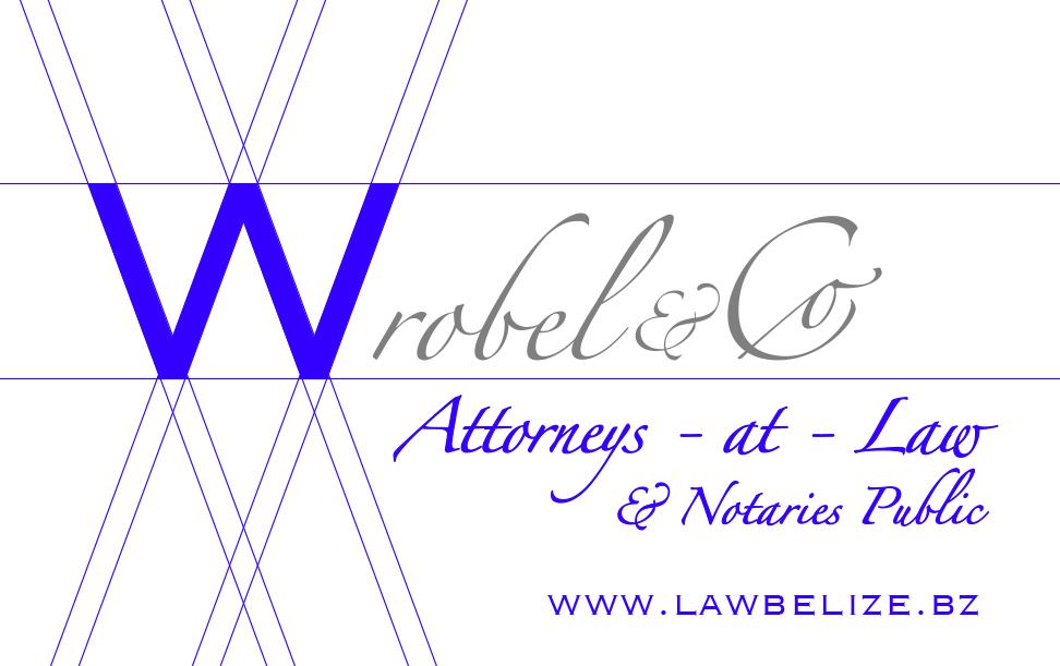 Wrobel & Company Attorney at Law